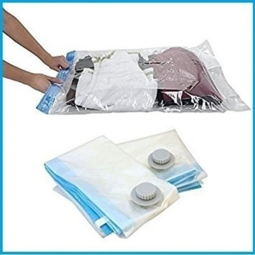 High Grade Vacuum Bag