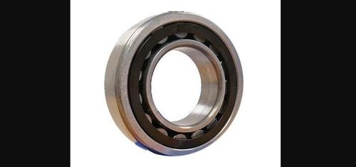 Skf Stainless Steel Cnc Ball Bearings