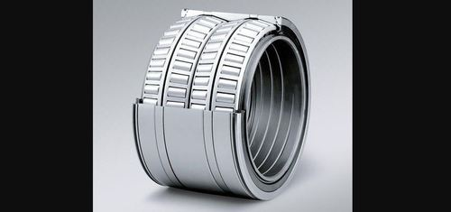 Stainless Steel Four Row Cylindrical Roller Bearing