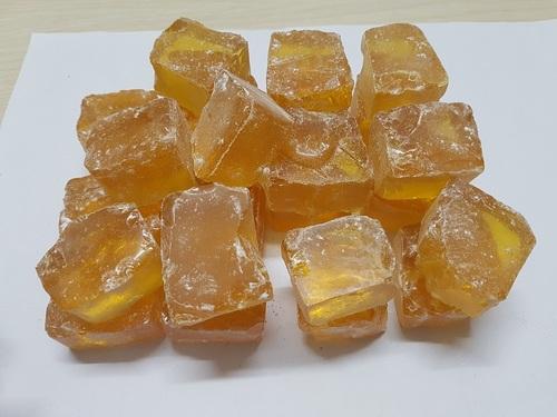Natural Gum Rosin, Pine Resin