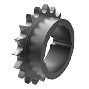High Strength Sprockets Taper Bore