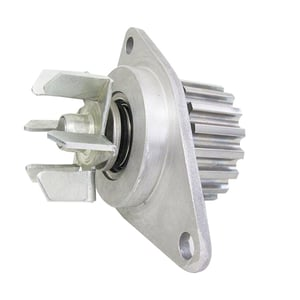 High Strength Automobile Water Pump