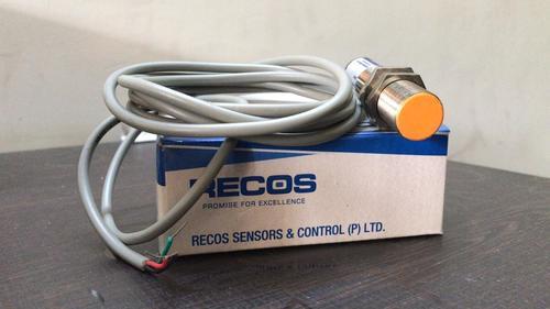 High Performance Proximity Sensors