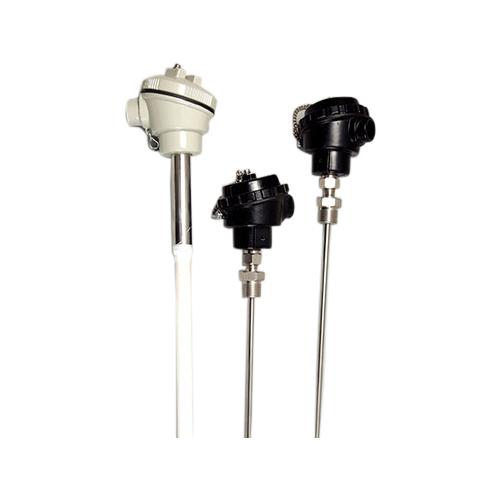 Class 1 Head Type Thermocouple