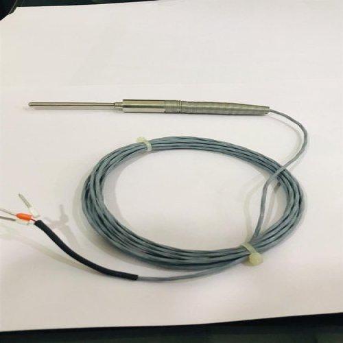 K Type Thermocouple Sensor