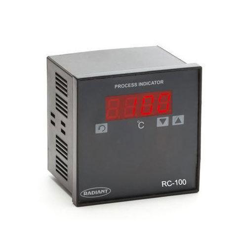 High Performance Rpm Controller