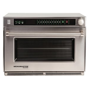 Steam Microwave Oven (MSO5353)