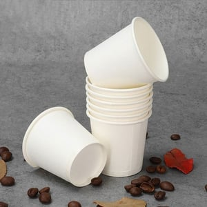 High Quality Biodegradable Cup