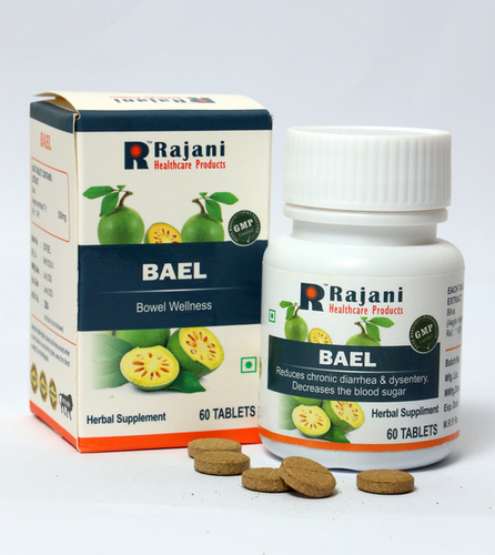 Beal Tablets