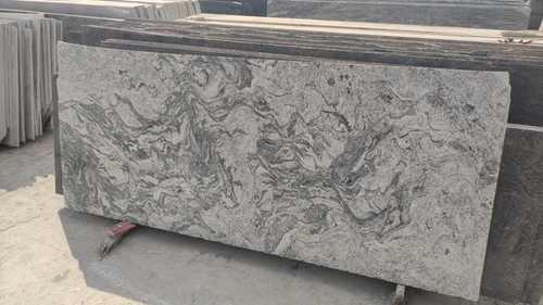 New Viscon White Pragmatic Granite