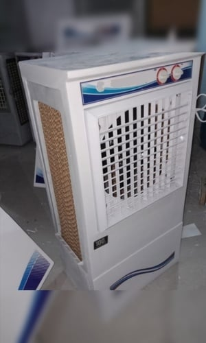 Accuracy Durable Air Coolers