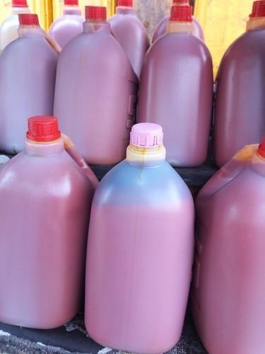 Super Palm Olein Oil