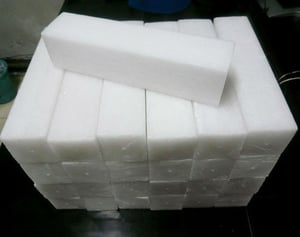 Fully Refined Paraffin Wax 58-60%