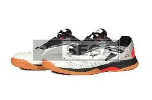 Light Weight Badminton Shoes