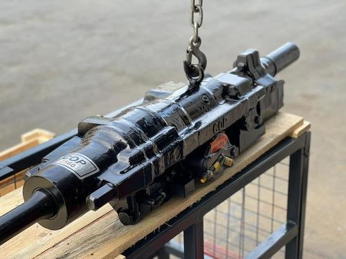 High Strength Drill Gun