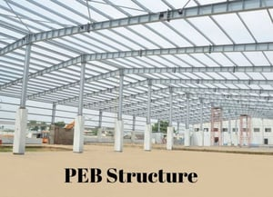 Industrial Construction Consulting Services