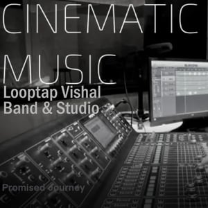 Produce Cinematic Music For Your Video, Game Or Film Studio Services