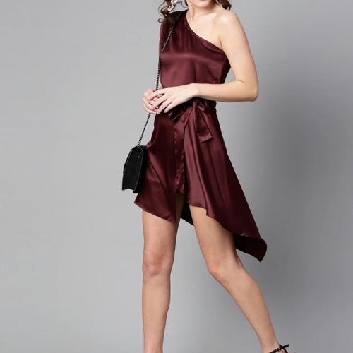 Ladies Partywear Dress
