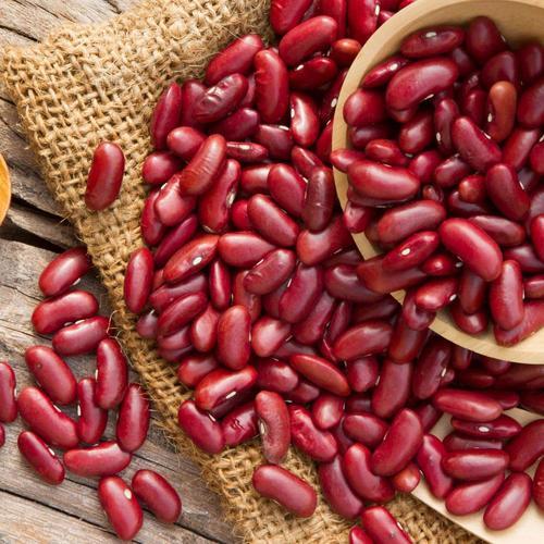 High Grade Red Kidney Beans