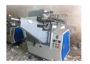 Paper Cup Machine (Second Hand)