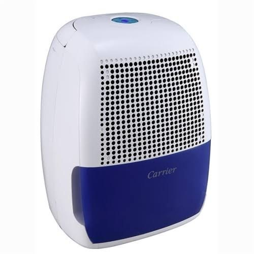Plastic Cable Carriers Dehumidifier