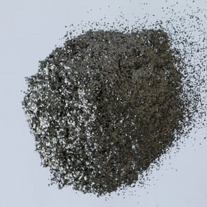 Highly Effective Natural Flake Graphite