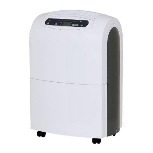 White Color Portable Dehumidifiers