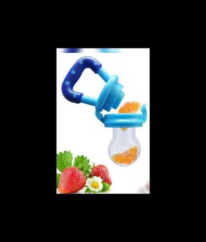 Baby Nibler Food Feeder