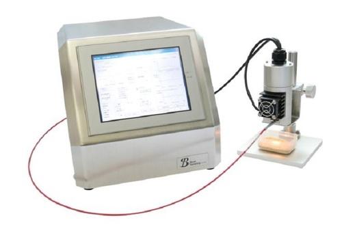 Kett Bss1700 Scanning Spectrometer