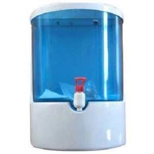 Home And Office Alkaline Water Filter