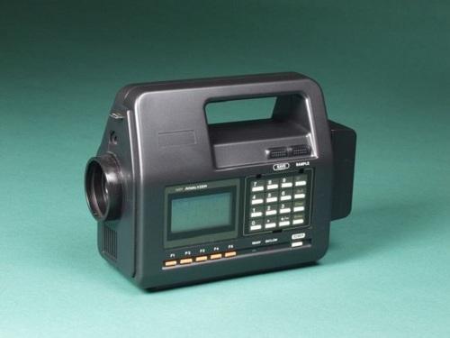 Kett Kjt170 Portable Nir Meter