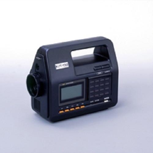 Kett Kjt130 Handheld Portable Instant Moisture Meter