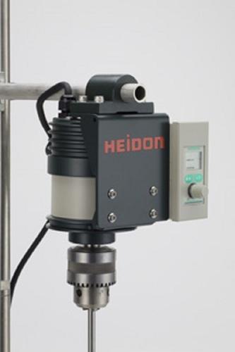 Kett Blw3000w High Speed Overhead Lab Mixer