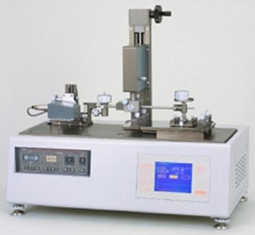 Kett H14lfw A   Multi-Purpose Friction And Surface Analyzer