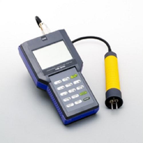 Kett Hb300 Portable Instant Moisture Meter Universal