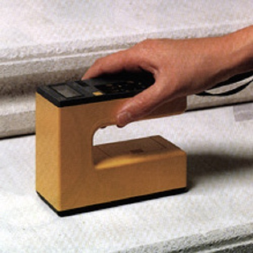 Kett Hi520 Concrete And Mortar Moisture Tester A   Portable