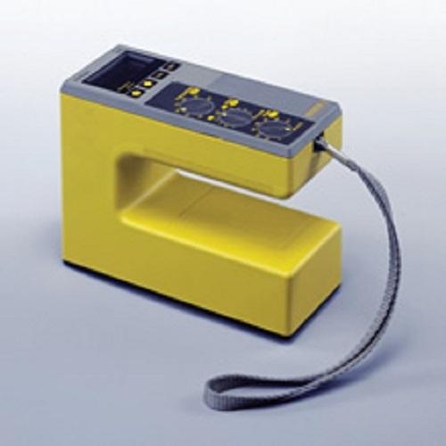Kett Hm530 Portable Instant Wood Moisture Meter