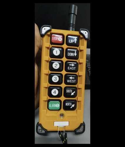 Crane Wireless Remote