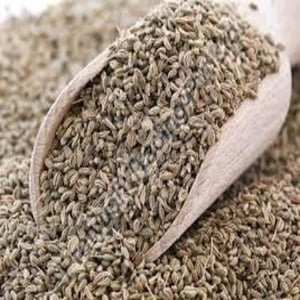 Healthy and Natural Carom Seeds