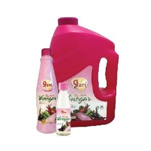 Hygienically Packed Synthetic Vinegar