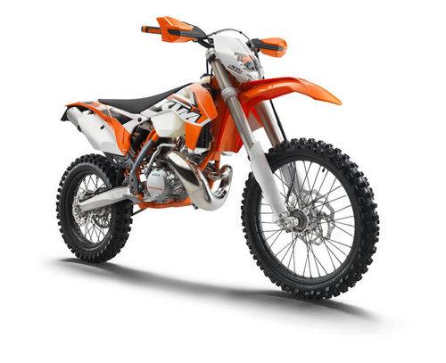 Fast 2019 450CC Dirt Bike