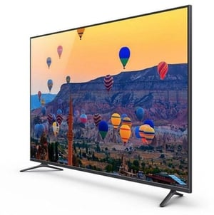 High Performance LED Television