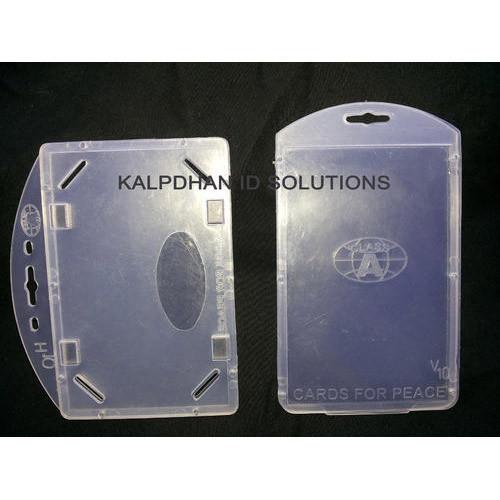 ID Card Holders (H/V10)