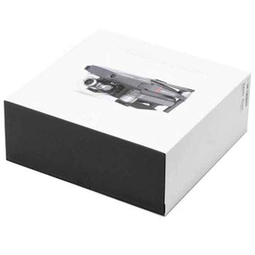 Ultimate Aerial Filmmaking SJY- DJI Inspire 2 Fly Cinema Premium Combo Rc Camera Drone