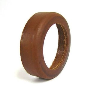 Leather Cup Water Pump Seals