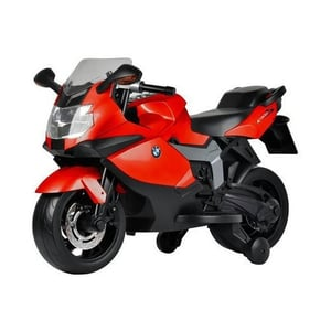 Kids Battery Operated Bike Toy