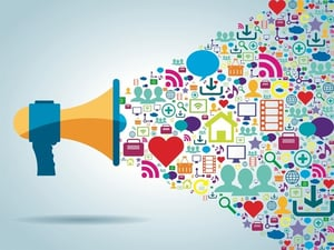Promotion SEO And Content Marketing Services