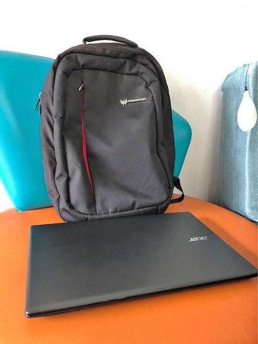 High Speed Acer Laptop