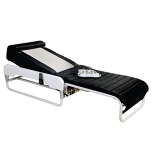 Portable Automatic Thermal Massage Bed