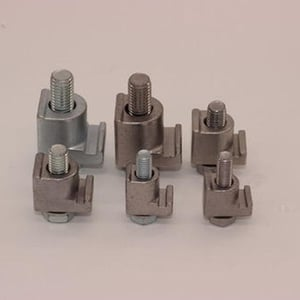 Investment Casting Service